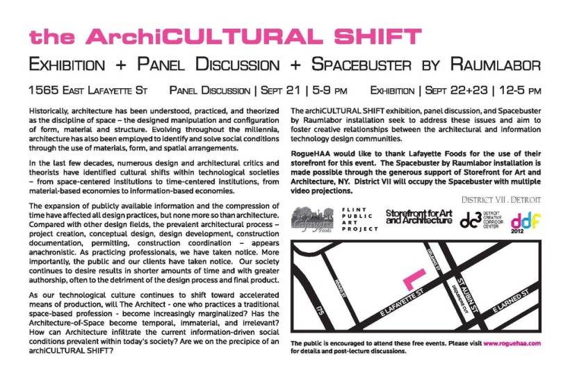 ce8d8-archicultural_shift_ddf_back-scaled1000