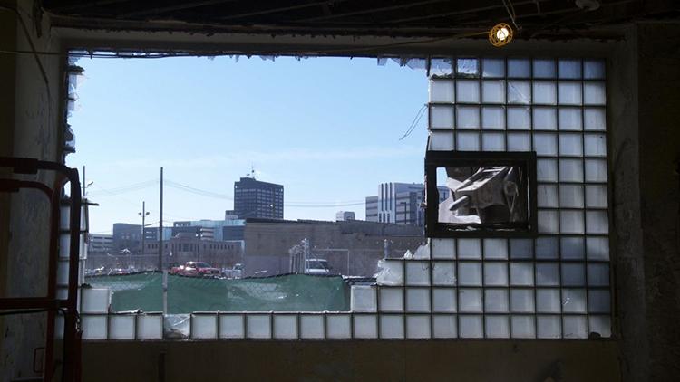 glassblock2
