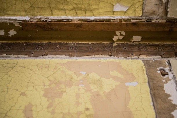 G.A.R. Wallpaper 3